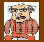 Grampa Doofus2