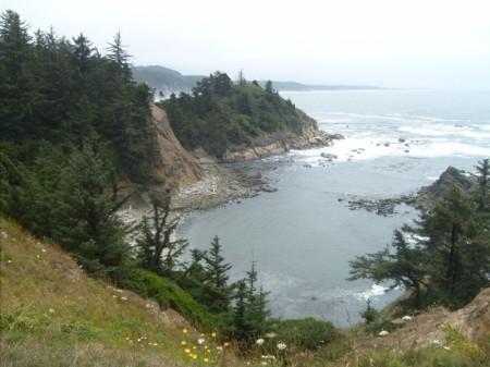 coastline 2