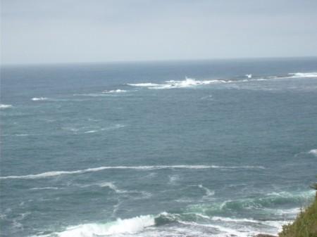 coastline 3