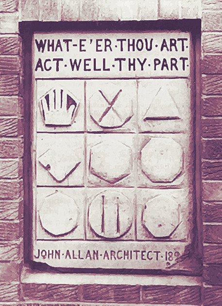 actwell