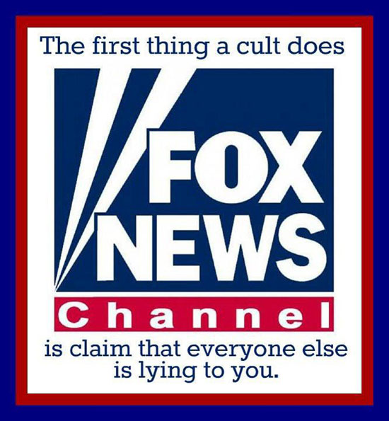 fox-news-cult (1)