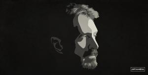 John-McAfee-President-Gibson-Anti-Media