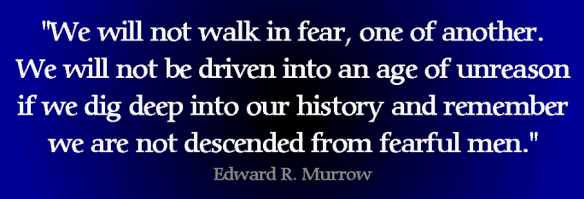 Murrow_Quotea