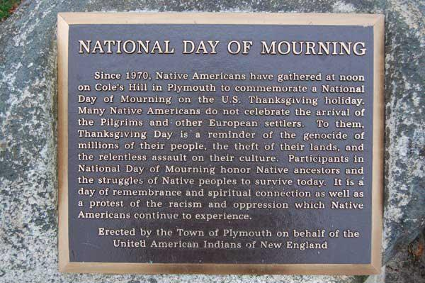 national-day-of-mourning_0