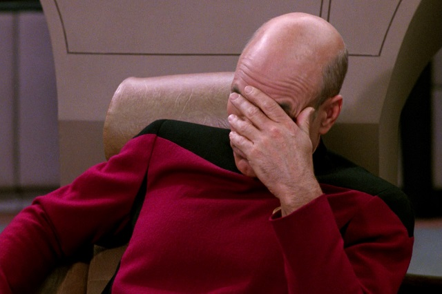 Silly Section captain-picard-facepalm