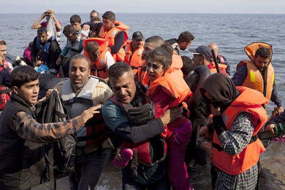 syrian_refugees-690x460