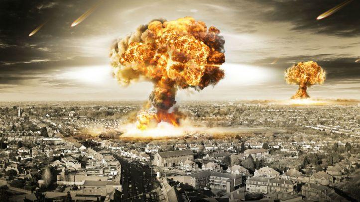 isis-debate-syria-refugees-paris-attacks-terrorism