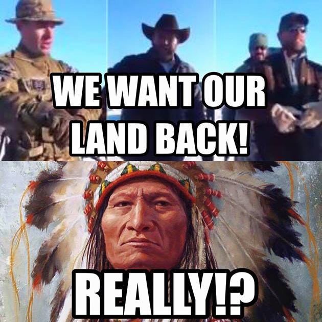 want our land back really.jpg