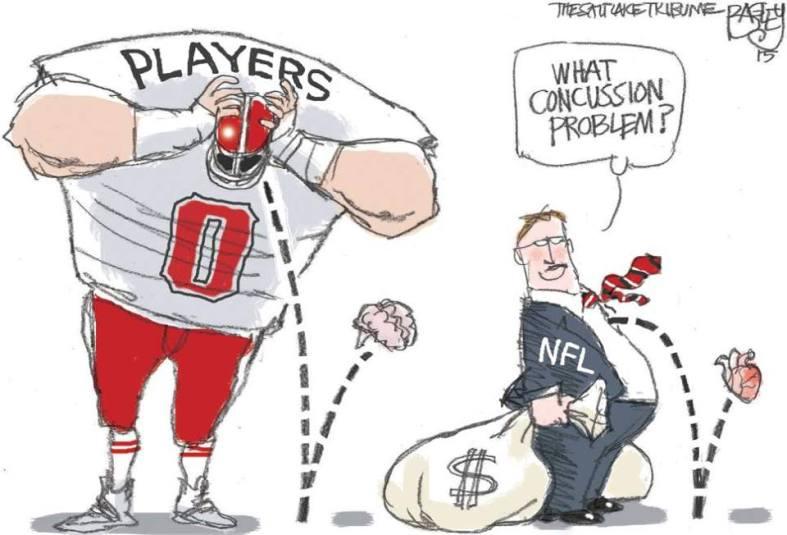 what concussion problem.jpg
