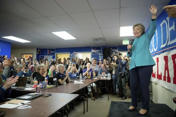 campaign_2016_clinton-7cf48
