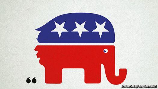 republican-ass
