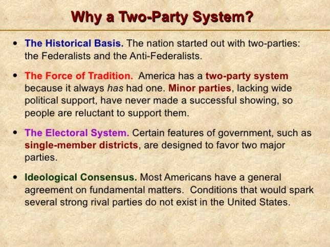 2-party-system-3-728