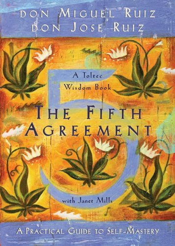 fifth-agreeement