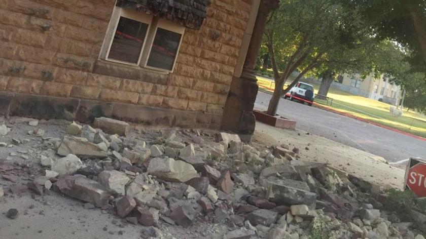 oklahomafrackingearthquake