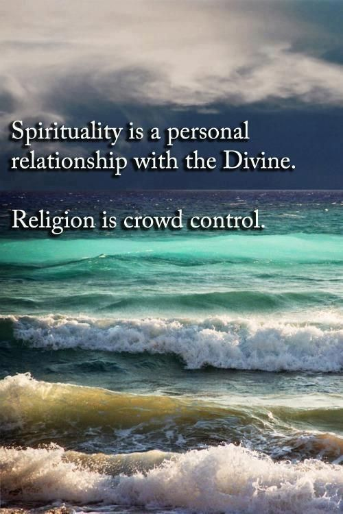 religion-is-crowd-control