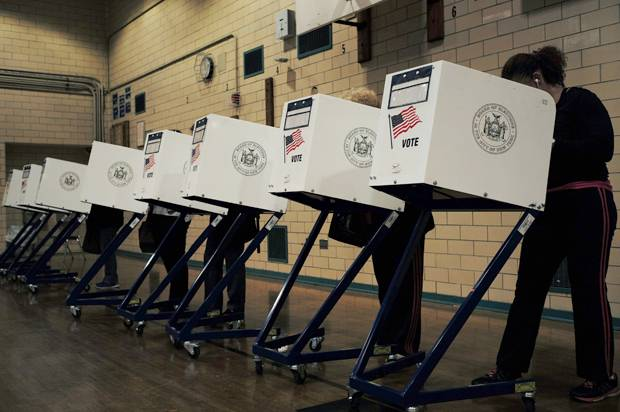 voters-620x412