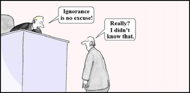 ignorance_no_excuse_ft