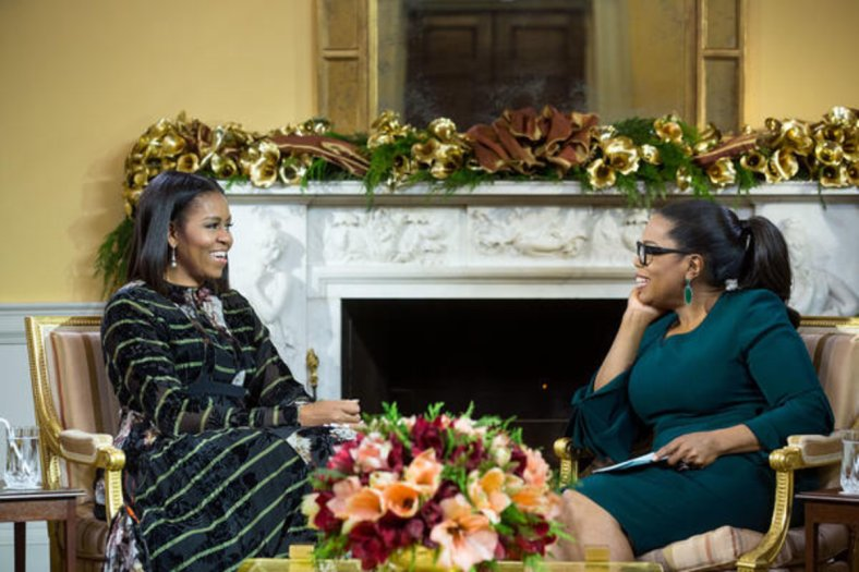 la-et-st-first-lady-michelle-obama-and-oprah-winfrey-20161216