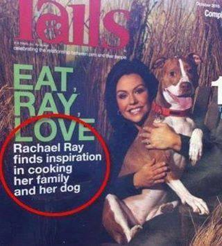 rachel-ray-punctuation