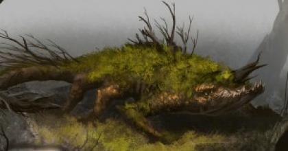 swamp-drainer