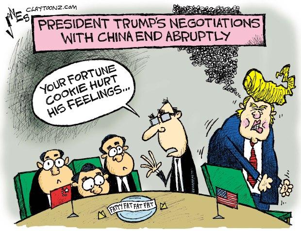 thin-skinned-trump