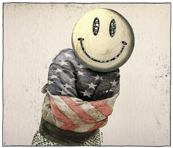 american-psychosis-smilefish_590