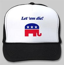 gop-let-em-die
