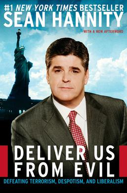 deliver_us_from_evil_-_sean_hannity