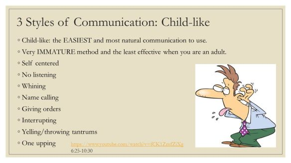 3+Styles+of+Communication_+Child-like