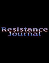 rsistance logo